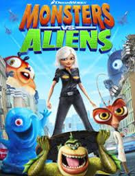 watch monsters aliens tv series ep 026bride internet