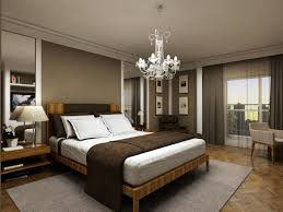 bedroom design ideas for a modern home
