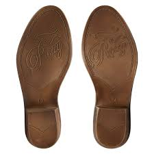 shoes boots find offers online and compare prices at wunderstore