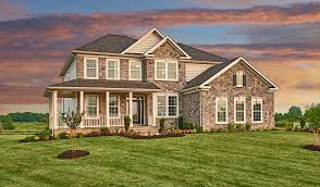 darby floor plan at jennell estates