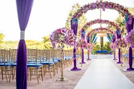 indian wedding decoration packages wedding decoration cost india choice image wedding dress