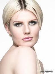 Makeup Artist Websites Emily Morales Chicago Makeup Artist Chicago Makeup Artist