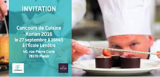 cours de cuisine laval cours de cuisine laval 53 gallery of delightful course menu