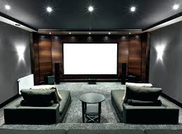 home theater decorations cheap theater decorating home theatre room decorating ideas best small