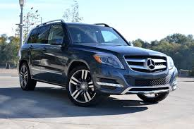 mercedes glk350 2013 mercedes glk350 4matic review digital trends