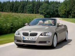 bmw 3 series e93 convertible bmw 3 series e93 convertible picture 39464 bmw photo gallery