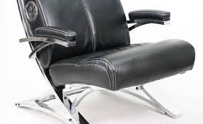 office chair design platinum record sales hazz design
