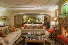 the livingroom edinburgh home improvement decorating ideas