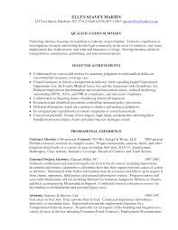 best ideas of personal injury paralegal resume sample