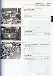 bmw 3 series e90 repair manual 2006 2011 325 328 330 335 cars