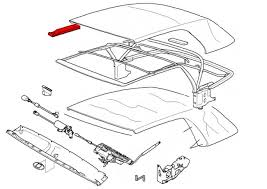 bmw 325i parts catalog bmw 3 series e46 1999 2006 convertible parts page 3 inside