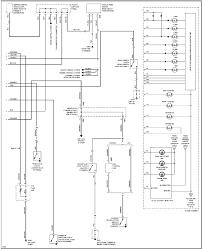 sol cluster wiring diagram pinout honda tech honda forum