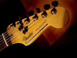 photo collection fender stratocaster wallpapers wallpaper