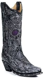 womens boots purple these purple jewels can be your for 6 000 whoa i