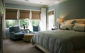lighting design for the bedroom save energy and set the mood