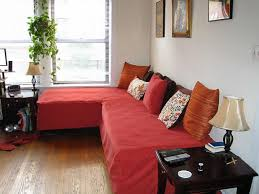 beds and couches bed l shaped search inspiration