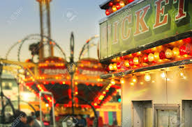 rides stock photos u0026 pictures royalty free rides images and stock