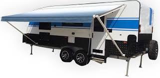 Cheap Caravan Awnings Online Jillaroo U2013 Online Store