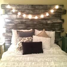 rustic bedroom decorating ideas rustic bedroom ideas diy holidayrewards co