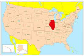 Colorado Concealed Carry Reciprocity Map by And Then There Was One Wisconsin Concealed Carry Now Law