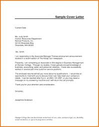 Inspector Resume Sample by Resume Fresher Resume Model Editable Resume Templates Cover