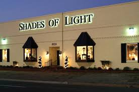 home decor stores in orlando lamp chandelier best lightstyle of orlando for home lighting fancy