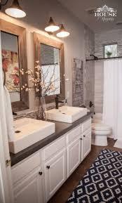 99 beautiful urban farmhouse master bathroom remodel 14 home