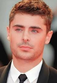 good haircuts for guys with cowlicks the best haircut 2017