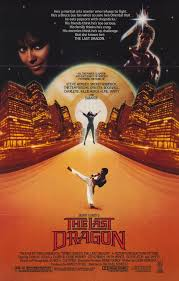 Inside You Willie Hutch Hip Hop Movies The Last Dragon 2g1 Reviews