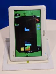 best android tablet 2014 best android tablets 2014 comparison and review galaxy tab tegra