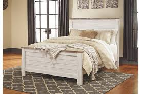 best store to buy bedroom furniture bedroom furniture ashley furniture homestore