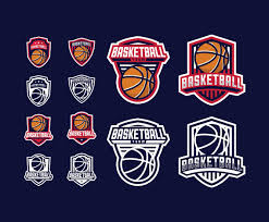 free basketball logo vector vector art u0026 graphics freevector com