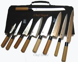 kitchen knives on sale sushi knife sushimen sushi cutting knives deba kazari yasi