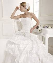 name brand wedding dresses wedding dresses wedding ideas and