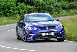 vauxhall monaro vxr 2017 vauxhall vxr8 gts r now on sale in uk only 15 offered