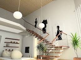 becoming an interior designer steps to becoming an interior designer interiorhd bouvier