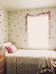 bedroom small bedroom ideas for young women single bed wallpaper