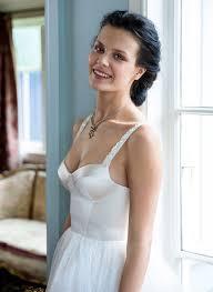bustier bra for wedding dress bustier bra for wedding dress gown and dress gallery