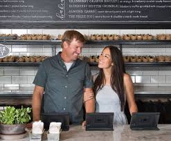 the one surprising thing joanna gaines can u0027t live without