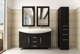 Country Bathroom Vanities Bathrooms Cabinets Bathroom Vanity Cabinets Plus Country
