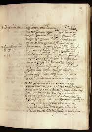 martin guerre returns again rbsc manuscripts division news