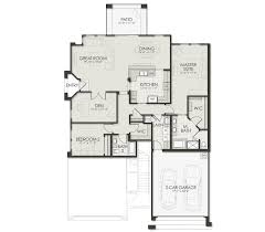 2 bedroom ranch floor plans room house plan sketches bedroom