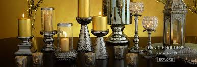home decor online cheap hometown home décor buy hometown home décor online in india www