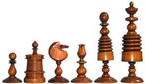 chess styles indexbritishplayingsets html