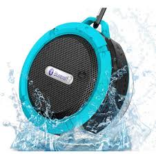 Rugged Boombox Aliexpress Com Buy Outdoor Portable Bluetooth Speaker Rugged