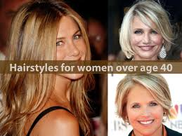 hair makeovers for women over 40 hairstyles for fat women over age 40 hairstyle for women