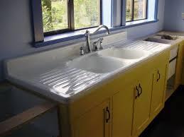 Kitchen Sink Refinishing Amazing And Kitchen Home Design - Kitchen sink refinishing