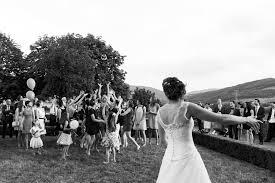 photographe pour mariage tarif photographe mariage lyon sebastien clavel photographe