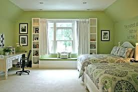 Diy Crafts For Teenage Rooms - bedroom design astounding purple and pink teenage girls bedroom