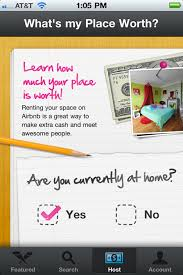 Home Design App Neighbors Core77 Design Award 2011 Airbnb Iphone App Notable For